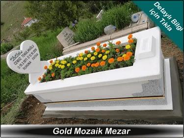 Gold MEzar Ankara - Mezarcı ismmail - Mezarci Savas