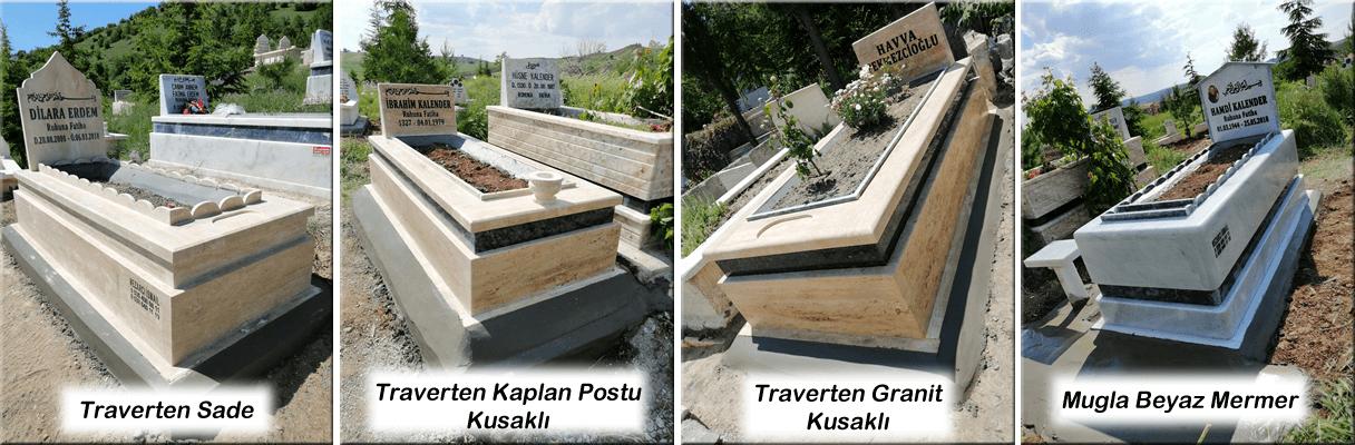 Ankara Mermer Mezar – Mermer Mezar Fiyatları – Mezartaşı Fiyatları